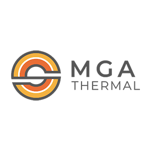 MGA Thermal Newcastle