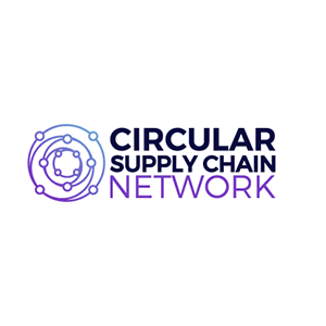 Circular Economy Newcastle